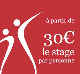 Prix_stage_valse_mariage