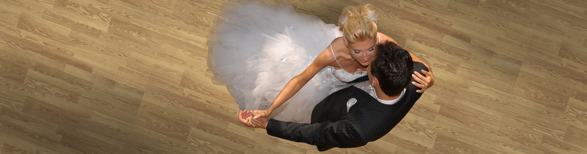 Les Stages Valse Mariage Dancenter.